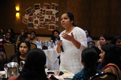 How to Build Student Entrepreneurship Organizations for the 21st Century